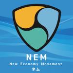 【必見】NEM(ネム)を使った不労所得方法「Harvest(ハーベスト)」についてまとめてみた