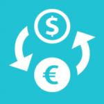 【仮想通貨】現在の金融庁が仮想通貨取引所に対しての仮想通貨交換業の審査についてまとめてみた