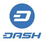 【古株】匿名性と取引のスピードが売りの仮想通貨「DASH(ダッシュ)」についてまとめてみた