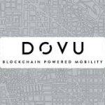【ICO】モビリティ関連の分散アプリケーションの仮想通貨「DOVU(ドゥヴ)」についてまとめてみた