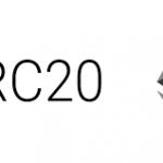【仮想通貨】最近のICOによく使われている「ERC20」についてまとめてみた