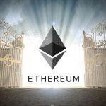 【仮想通貨】Ethereum(イーサリアム)がBitcoin(ビットコイン)に続いて国内で決済可能に!!