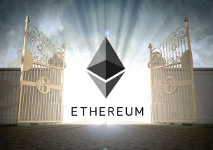 Ethereum(イーサリアム) 国内 決済