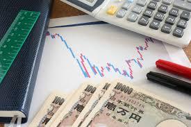 FX 初期投資額