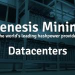 【仮想通貨】クラウドマイニングができるサービス「Genesis Mining(ジェネシスマイニング)」についてまとめてみた
