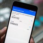 【仮想通貨】意外と注意が必要な2段階認証アプリ「Google Authenticator」についてまとめてみた