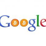 【朗報】Google(グーグル)がPayment Request APIにBitcoin(ビットコイン)を受け入れると発表!!