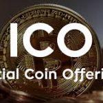 【ICO】私がICOに投資する4つの仮想通貨のジャンルについてまとめてみた