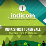 【ICO】インド初の社会貢献や国家問題を解決する仮想通貨「Indicoin(インディコイン)」についてまとめてみた