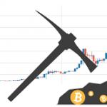 仮想通貨 PoS マイニング
