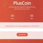 【ICO】メタップスが韓国に仮想通貨取引所「CoinRoom」を設立と「PlusCoin(プラスコイン)」のICO計画を発表!