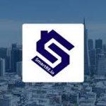 【ICO】住宅所有者や投資家を支援する不動産プラットフォームの仮想通貨「SmartRE(スマートRE)」についてまとめてみた
