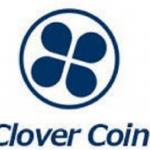 【仮想通貨】クローバーコインを販売していた48ホールディングスが業務停止したことについてまとめてみた