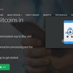 【仮想通貨】インドの最大手の仮想通貨取引所「Zebpay(ゼブペイ)」のアンドロイドアプリは4カ月で50万ダウンロードを記録したことについてまとめてみた