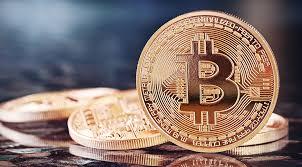 Bitcoin Gold(ビットコインゴールド) 仮想通貨