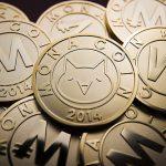 【やば過ぎ】MonaCoin(モナーコイン)で億万長者続出!!これでも仮想通貨やらないの?