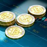 【仮想通貨】長期的にBitcoin(ビットコイン)を見たら再来年の10月ぐらいには6万ドル到達する可能性がある!?
