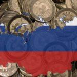 【衝撃】Rossiya(ロシア)初の政府公認の仮想通貨「CryptoRuble(クリプトルーブル)」についてまとめてみた
