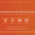 【ICO】現実世界の商品を異なるソースからポイントを結びつける仮想通貨「ALLOY(アロイ)」についてまとめてみた