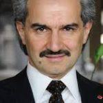 【仮想通貨】サウジアラビアの王族であるAlwaleed bin Talal氏は、管理者のいない通貨であるBitcoin(ビットコイン)は「無価値になる」とのコメントについてまとめてみた