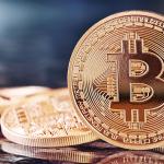 【仮想通貨】Bitcoin(ビットコイン)が11月に暴落が起こる可能性についてまとめてみた