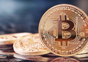 Bitcoin(ビットコイン)暴落