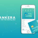 【仮想通貨】「Bankera(バンクエラ)」が7週連続でEthereum(イーサリアム)配当されICOセールは11月末に開始についてまとめてみた