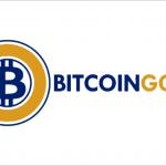 【仮想通貨】10月25日にBitcoin(ビットコイン)から分岐し誕生する仮想通貨BitcoinGold(ビットコインゴールド)についてまとめてみた