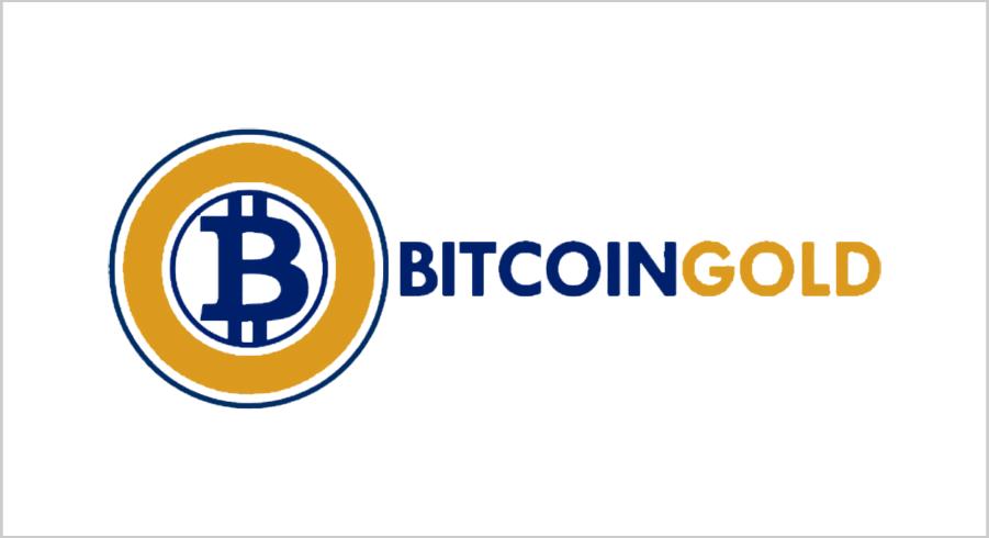 YoBit BitcoinGold(ビットコインゴールド)
