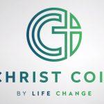 【ICO】キリスト教で初の仮想通貨「CHRIST Coin(キリストコイン)」についてまとめてみた