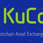 【仮想通貨】Binance(バイナンス)規模になる可能性がある新しい仮想通貨取引所の「KuCoin(クーコイン)」についてまとめてみた