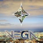 【仮想通貨】Ethereum(イーサリアム)のハードフォークで誕生した通貨「Ethereum Vega(イーサリアムベガ)」についてまとめてみた