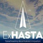 【ICO】分散型イノベーションマーケットの仮想通貨「ExHasta(エクスハスタ)」についてまとめてみた