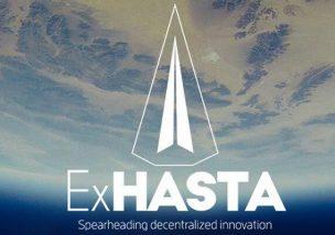 ExHasta(エクスハスタ) ICO