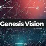 【ICO】投資信託管理プラットフォームの仮想通貨「Genesis Vision(ジェネシスビジョン)」についてまとめてみた