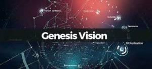 Genesis Vision(ジェネシスビジョン) ICO