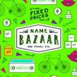 【仮想通貨】Ethereum(イーサリアム)のドメインを取引・売買できる「Name Bazzar」についてまとめてみた