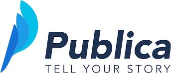 Publica(パブリカ) ICO