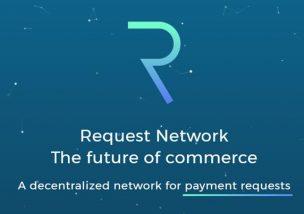 Request Network(リクエストネットワーク) ICO
