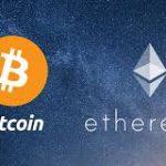 【仮想通貨】Bitcoin(ビットコイン)とEthereum(イーサリアム)でもAtomicSwap(アトミックスワップ)が成功したことについてまとめてみた