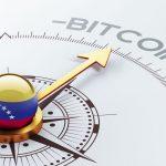 【仮想通貨】ベネズエラのBitcoin(ビットコイン)マイナーが10万人規模になったことについてまとめてみた