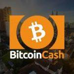 【仮想通貨】BitcoinCash(ビットコインキャッシュ)が爆上げしていることについてまとめてみた