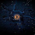 【仮想通貨】Bitcoin(ビットコイン)の価格上昇に今後関わってくる2つの大きな要因についてまとめてみた