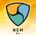 【仮想通貨】NEM(ネム)が韓国の仮想通貨取引所で上場先が2つ増えることについてまとめてみた