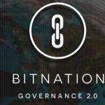 【ICO】ブロックチェーン上に国家を作る巨大プロジェクトの仮想通貨「Bitnation(ビットネーション)」についてまとめてみた
