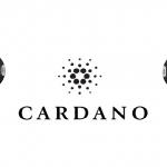 【仮想通貨】CARDANO(カルダノ)のADACoin(エイダコイン)が近々取引所2つ増えることについてまとめてみた