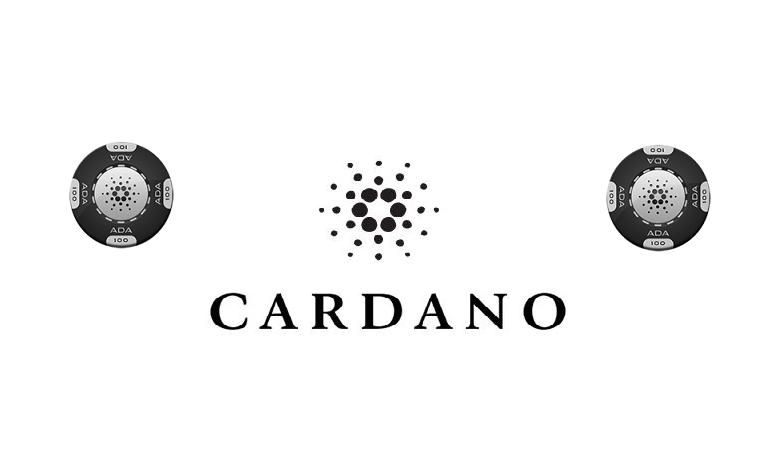 Cardano(カルダノ) ADACoin(エイダコイン)