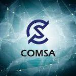 【仮想通貨】COMSA(コムサ)がなんとICOでの資金調達で100億円突破したことについてまとめてみた