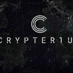 【ICO】クレジット・トークンとオープン・プラットフォームを備えた革命的なデジタル仮想通貨の銀行「CRYPTERIUM(クリプテリウム)」についてまとめてみた
