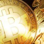 【仮想通貨】日本でついにBitcoin(ビットコイン)の価値が70万円台突破したことについてまとめてみた